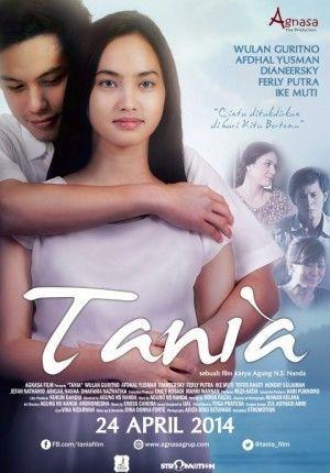 Nonton film movie Sci-Fi Subtitle Indonesia