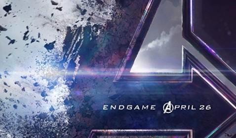 Ini Dia Cuplikan Terbaru Avengers: Endgame dan Captain Marvel