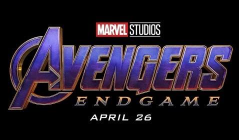 Thanos Akhirnya Muncul di Trailer Terbaru Avengers: Endgame