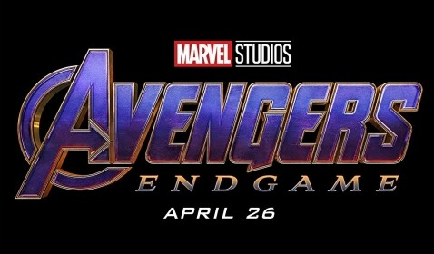Avengers: Endgame Akhirnya Selesai dan Siap Dirilis