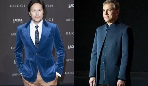 Karakter Jahat Ini Berpotensi Tampil Kembali di Film James Bond ke-25