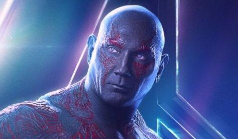 Penundaan Guardians of the Galaxy 3 Berpengaruh Pada Cerita Avengers 4?