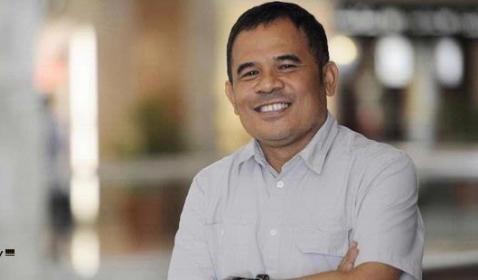 Film Terbaru Garin Nugroho Ini Siap Tayang di Bioskop Seluruh Indonesia