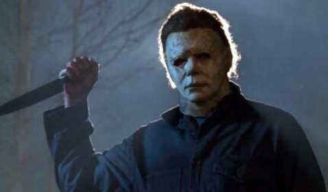 Halloween Tak Tertandingi di Box Office