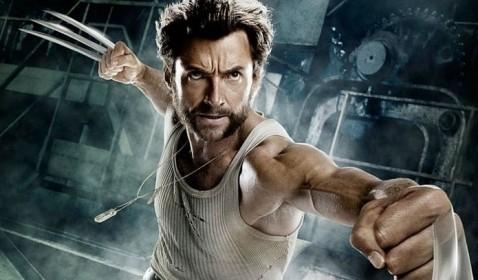 Pensiun Jadi Wolverine, Hugh Jackman Terbuka Perankan Superhero Lain