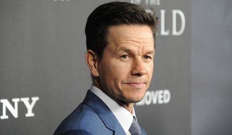 Jadwal Rilis Film The Six Billion Dollar Man Versi Mark Wahlberg Diundur