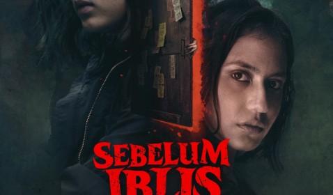 Film Sebelum Iblis Menjemput Panen Review Positif