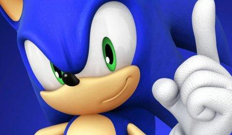 Ini Dia Jadwal Rilis Sonic the Hedgehog dan Terminator 6