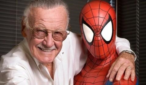Penyebab Kematian Pendiri Marvel Stan Lee Terungkap