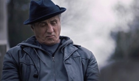 Creed II Jadi Film Terakhir Sylvester Stallone Lakoni Rocky Balboa?
