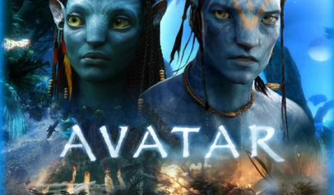 James Cameron Bakal Buat Avatar Jadi 5 Film