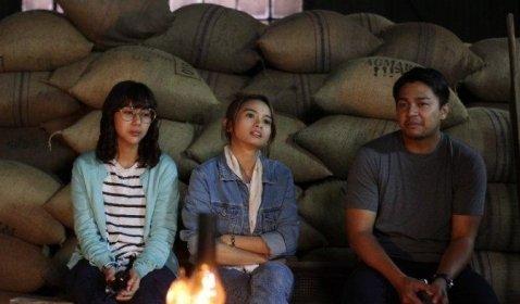 Review 99 Nama Cinta: Film dengan Pesan Moral yang Begitu Mendalam