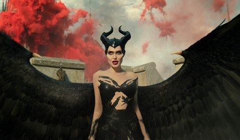 Review Maleficent Mistress of Evil: Lebih Baik dari Film Pertamanya