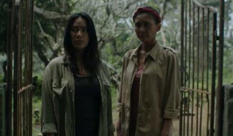 Perempuan Tanah Jahanam Kuasai Box Office Indonesia