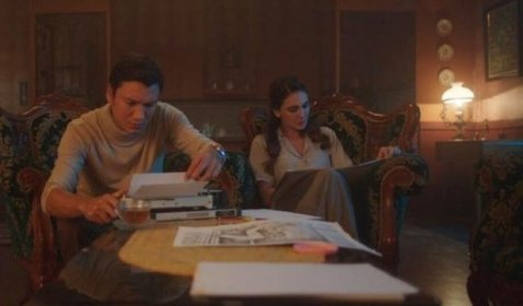Review Rumah Kentang The Beginning: Lebih Baik Dari Pendahulunya?