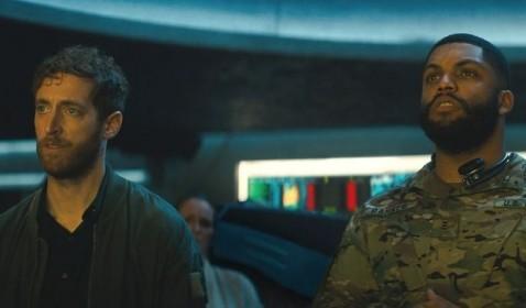 Dua Aktor Godzilla: King of the Monsters Ini Tak Kembali di Godzilla vs Kong
