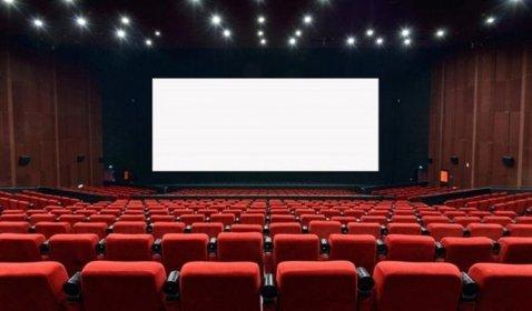 Ini Dia 9 Bioskop di Bandung yang Dibuka Kembali