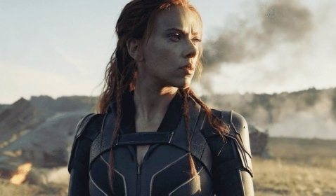 Selain Black Widow, Ini Film-Film yang Jadwal Rilisnya Mundur Akibat Corona