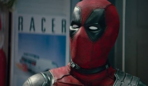 Deadpool 3 Akhirnya Masuk 'Dapur' Marvel