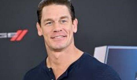 James Gunn Beri Petunjuk Karakter John Cena di Sekuel Suicide Squad
