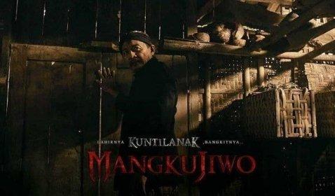 Review Mangkujiwo: Film Horor dengan Sinematografi dan Tata Artistik Menawan
