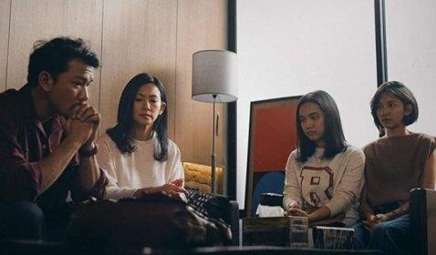 Review Film NKCTHI: Gambaran Jujur Tentang Kehidupan Keluarga