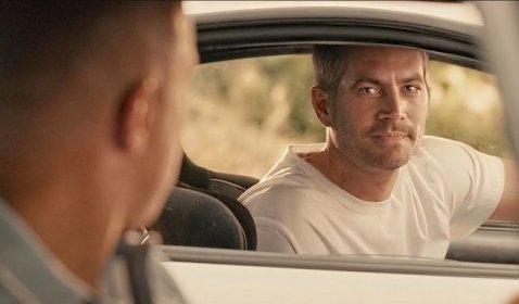 Vin Diesel Bakal Penuhi Janjinya ke Paul Walker di Fast & Furious 10