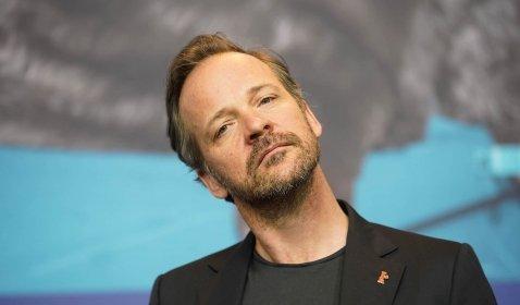Kekhawatiran Peter Sarsgaard Lakoni Perannya di Film The Batman