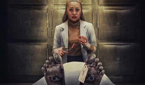 Review Rasuk 2: Film Horor dengan Visual dan Tata Suara Istimewa