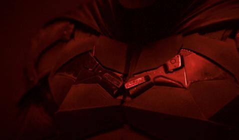 Robert Pattinson Resmi Jadi Batman Saat Syuting Perdana Film Tenet