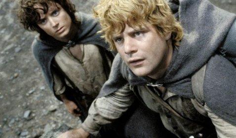 Bintang Lord of the Rings Ini Berminat Main di Film Marvel