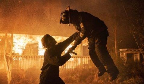 Review Halloween Kills: Babak Akhir Michael Myers?