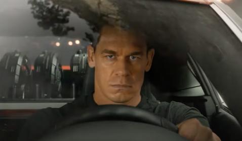 Fast & Furious 9 Luncurkan Trailer Terbaru