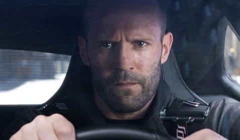 Ini Kata Jason Statham Soal Kembalinya Han di Fast & Furious 9
