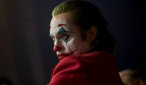 Warner Bros. Siapkan Sekuel Joker