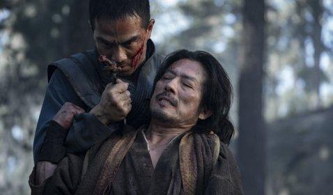 Review Mortal Kombat: Lebih Baik Ketimbang Pendahulunya