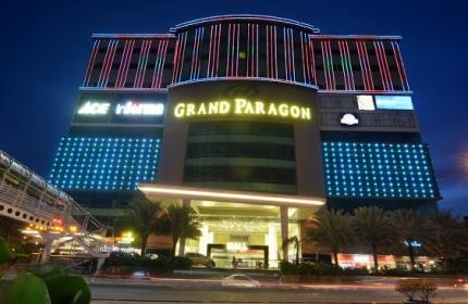 GRAND PARAGON XXI