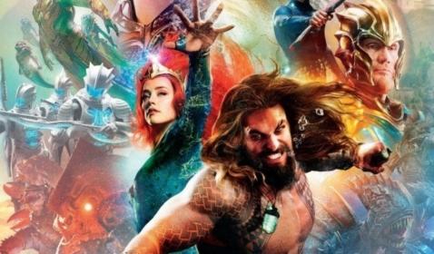 5 Film Akhir Tahun 2018 yang Mesti Ditonton