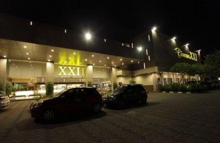 Jadwal film dan harga tiket bioskop empire xxi yogyakarta hari ini empire xxi stopboris Choice Image