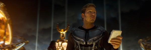 99-star-lord