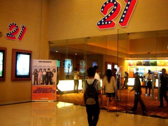 Film Xxi Indonesia Terbaru Software - Free Download Film
