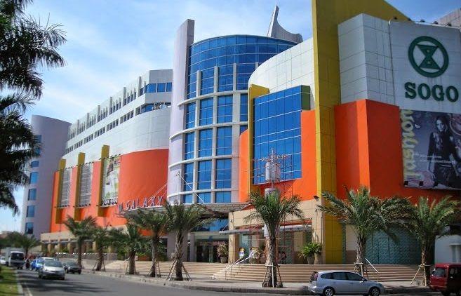 Jadwal Bioskop Xxi Cgv Cinemaxx Di Surabaya Dan | bioskop2