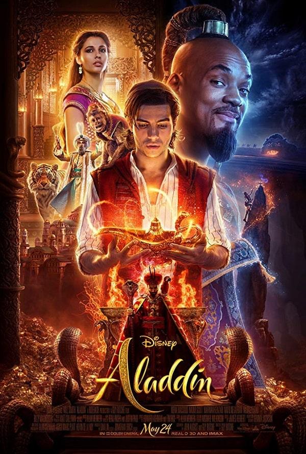 aladdin-poster-2019-min Trends For Indonesian Movies 2019 @koolgadgetz.com.info