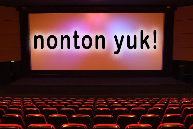 Jadwal Bioskop Xxi Cgv Cinemaxx Di Samarinda Dan Harga